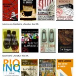 E-Books: Bücher auf Spanisch zur Ausleihe und zum Herunterladen