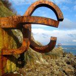 Martin Haase: Das Baskische – die exotischste Sprache Europas