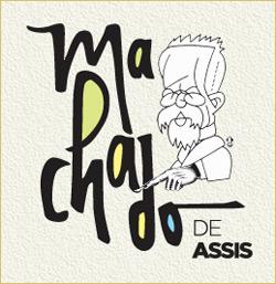 «Machado de Assis Magazine»