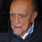 Zum Tode eines Architekten von Weltrang – Oscar Niemeyer (1907 – 2012)