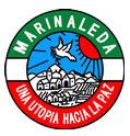 Dorfwappen Marinaleda