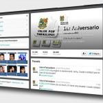 Social Media im Drogenkrieg in Mexiko