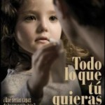 Kulturprogramm des Instituto Cervantes Mai – Juli 2013