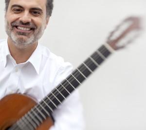 JOSÉ FERNÁNDEZ BARDESIO