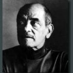 Carlos Saura übermittelt uns Luis Buñuels deutliche Worte