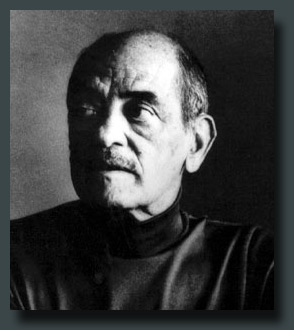 Luis Buñuel (1900-1982)
