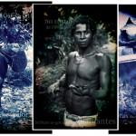 Dr. Isabel Florêncio Pape: Jorge Amados Werk in fotografischer Übersetzung