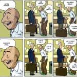 André Höchemer: De Señores y Senioren – zur Übersetzung von «Arrugas»