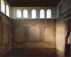 sinagoga_cordoba_200_neu