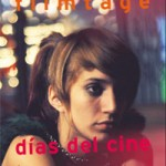 24. Lateinamerika Filmtage Hamburg