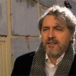 Spanien erzählt von … Juan Goytisolo, Manuel Rivas und Bernardo Atxaga