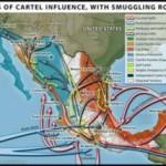 Rodrigo Canales: Mexikos Drogenkartelle sind global agierende todbringende Unternehmen