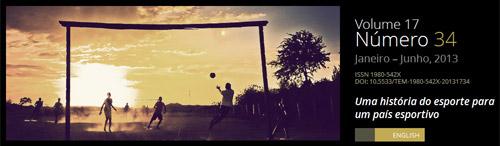 Tempo: 'Eine Sportgeschichte für ein sportlichen Land'
