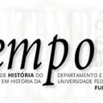 Revista Tempo – Online-Zeitschrift zur Geschichte aus Brasilien