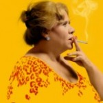 CINE CLUB ESPAÑOL SPANISCHER FILMCLUB