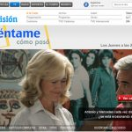 RTVE stellt 5.000 Dokumentationen online