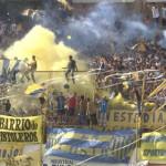 Ekstase und Schock – Die Fußballhauptstadt Buenos Aires