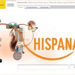 Hispana: Über 1 Million spanische Zeitungsartikel als Public Domain