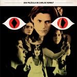 Spanischer Filmclub: Carlos Vermut zeigt «Diamond Flash»