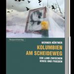 Mai-Programm des Instituto Cervantes Hamburg