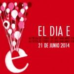 El Día del Español