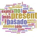 Javier Cercas und die Diktatur der Gegenwart