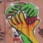 Lese-, Seh- und Hör-Empfehlungen zu Brasilien, dem Austragungsland der WM 2014