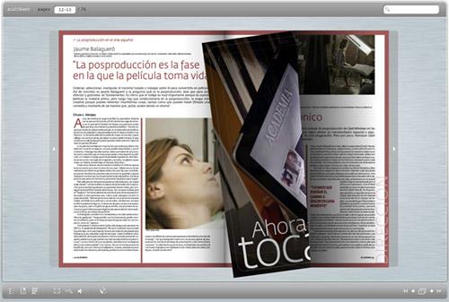 academia-web