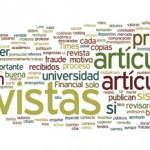 Wissenschaftliche Publikationen und Wissenschaftsjournalismus