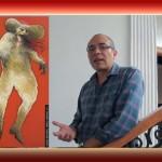 Der mexikanische Autor Yuri Herrera kommt nach Deutschland: Verführung mit Endzeitstimmung
