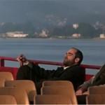 Spanisches Kino 2000 – 2013