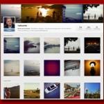 Nacho de la Fuente auf Instagram: Torre de Hércules