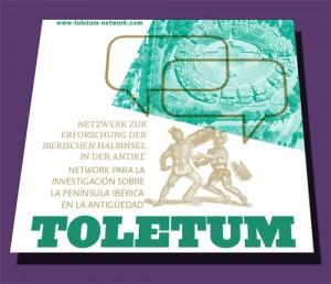 toletum-workshop2014