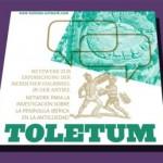 5. Toletum-Workshop: Warburg-Haus im Zeichen der Iberischen Halbinsel in der Antike