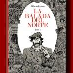Spanische Comic-Empfehlungen zum Welttag des Buches