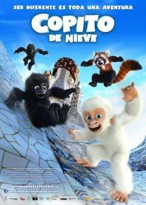 Copito_de_Nieve