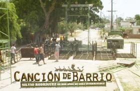 cancion-de-barrio_14_280px