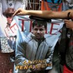 Zwei Artikel zur aktuellen politischen Situation in Mexiko