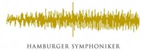 hamburger symphoniker