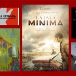 Spanische Filmwoche im 3001 Kino Hamburg