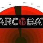 NarcoData – Datenvisualisierung des organisierten Verbrechens in Mexiko