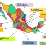 Bildungsangebot für indigene Regionen Mexikos: Interkulturelle Universitäten