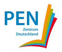 PEN_Logo_neu_6.6.2012 klein