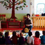 Kulturprogramm / Programa cultural Instituto Cervantes Hamburg März 2016