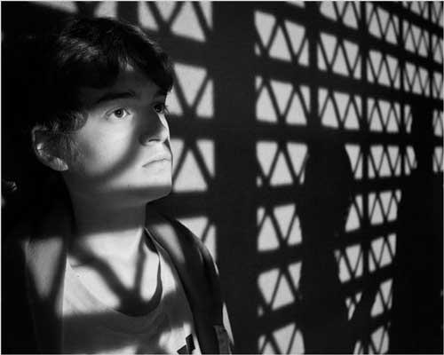 Güeros - Filmfoto © Good Films