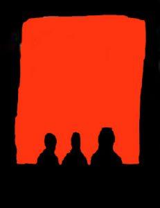 Kino3001 Logo_größer-schärfer