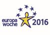 Logo_Europawoche_klein