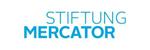 Stiftung_Mercator_Schwarz
