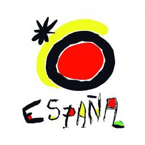 Turespana Logo