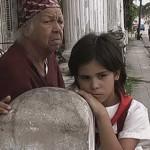 """«Somos Cuba» – Bemerkenswerte Dokumentation """"aus"""" und nicht nur """"über"""" Kuba"""